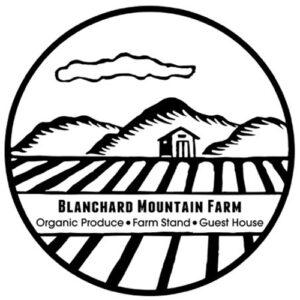 Blanchard Mountain Farm_visit Skagit's farm stands