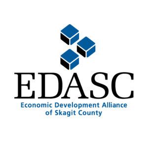 Economic Development Alliance of Skagit County