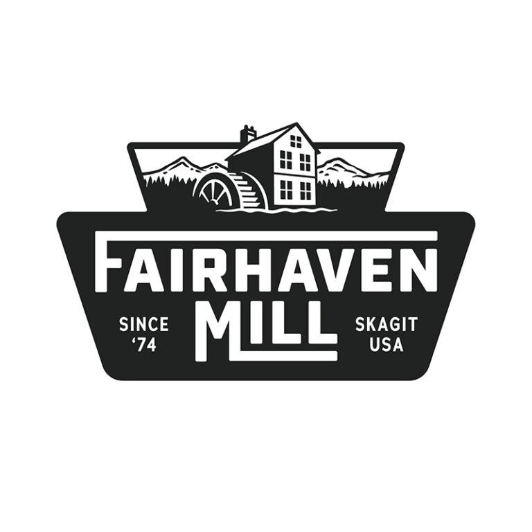 Fairhaven Mill