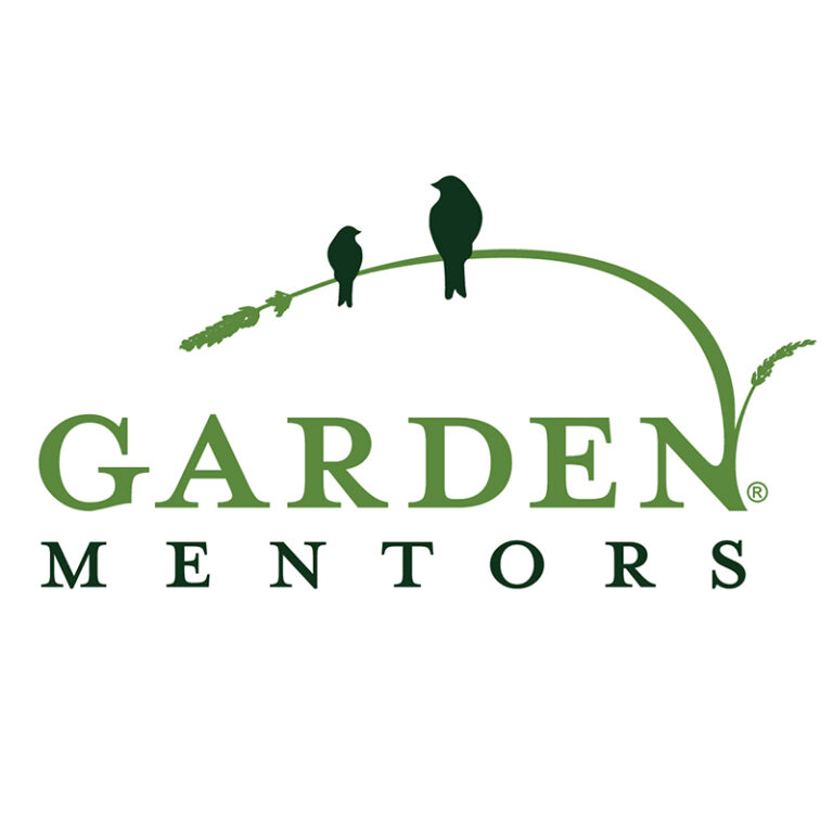 Garden Mentors