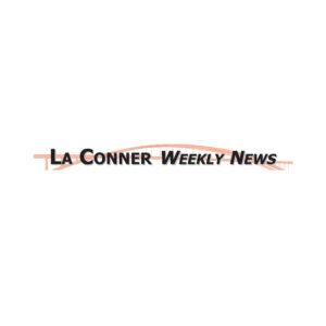 La Conner Weekly News