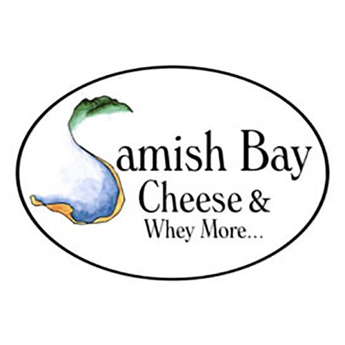 Samish Bay Cheese_Bow, Washington_visit Skagit's farm stands