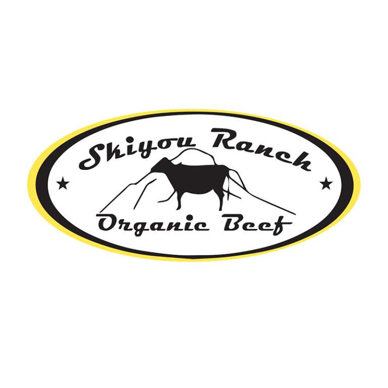 Skiyou Ranch in Sedro Woolley, Washington_visit Skagit farm stands
