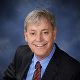 Port Commissioner Steve Omdal