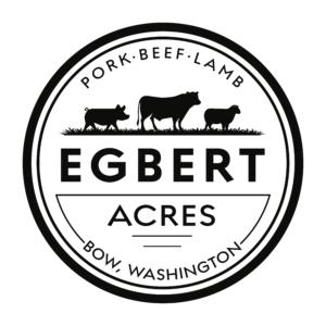 Egbert Acres