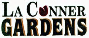 La Conner Gardens