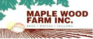 Maple Wood Farm, Inc