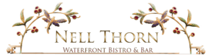 Nell Thorn Waterfront Bistro and Bar