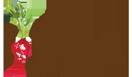 Puget Sound Food Hub Farmers Cooperative