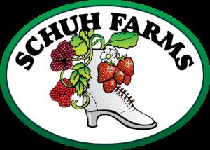 Schuh Farms in Mount Vernon Washington_visit Skagit's farm stands