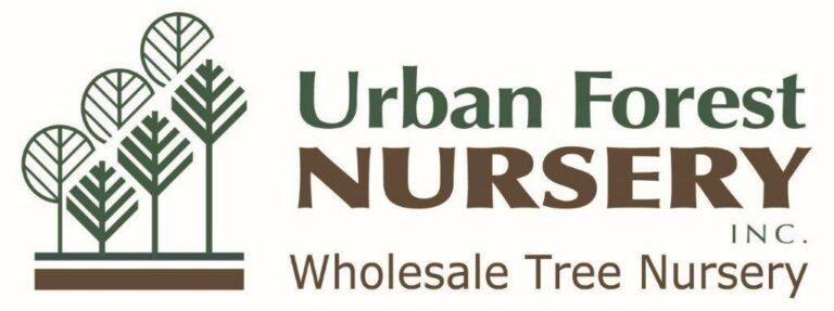 Urban Forestry Nursery