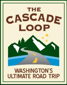 Cascade Loop Association Washingtons Ultimate Road Trip