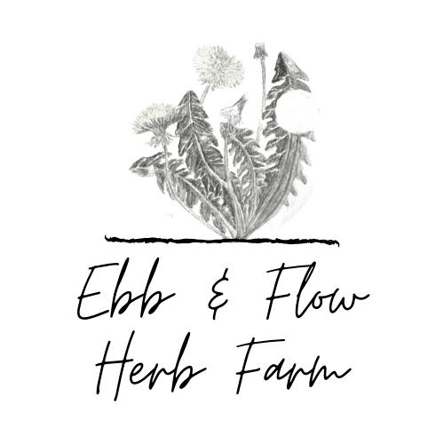 Ebb & Flow Herb Farm