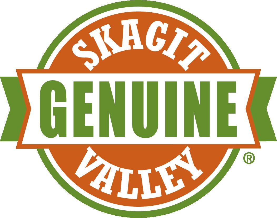 Genuine Skagit Valley