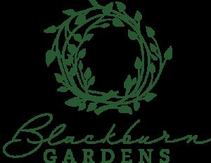 Blackburn Gardens farm stand in Mount Vernon, Washington_visit Skagit