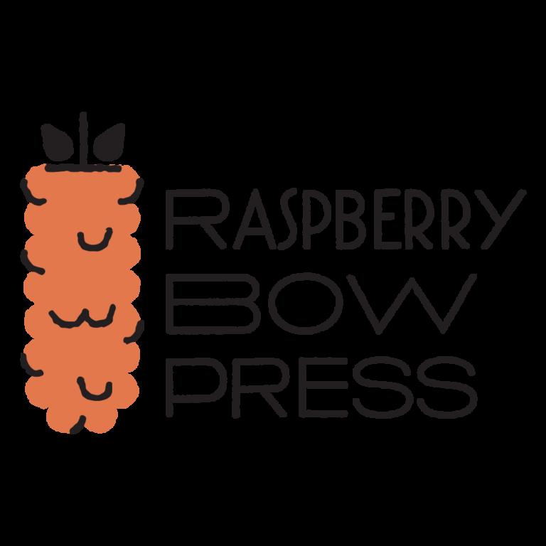 Raspberry Bow Press