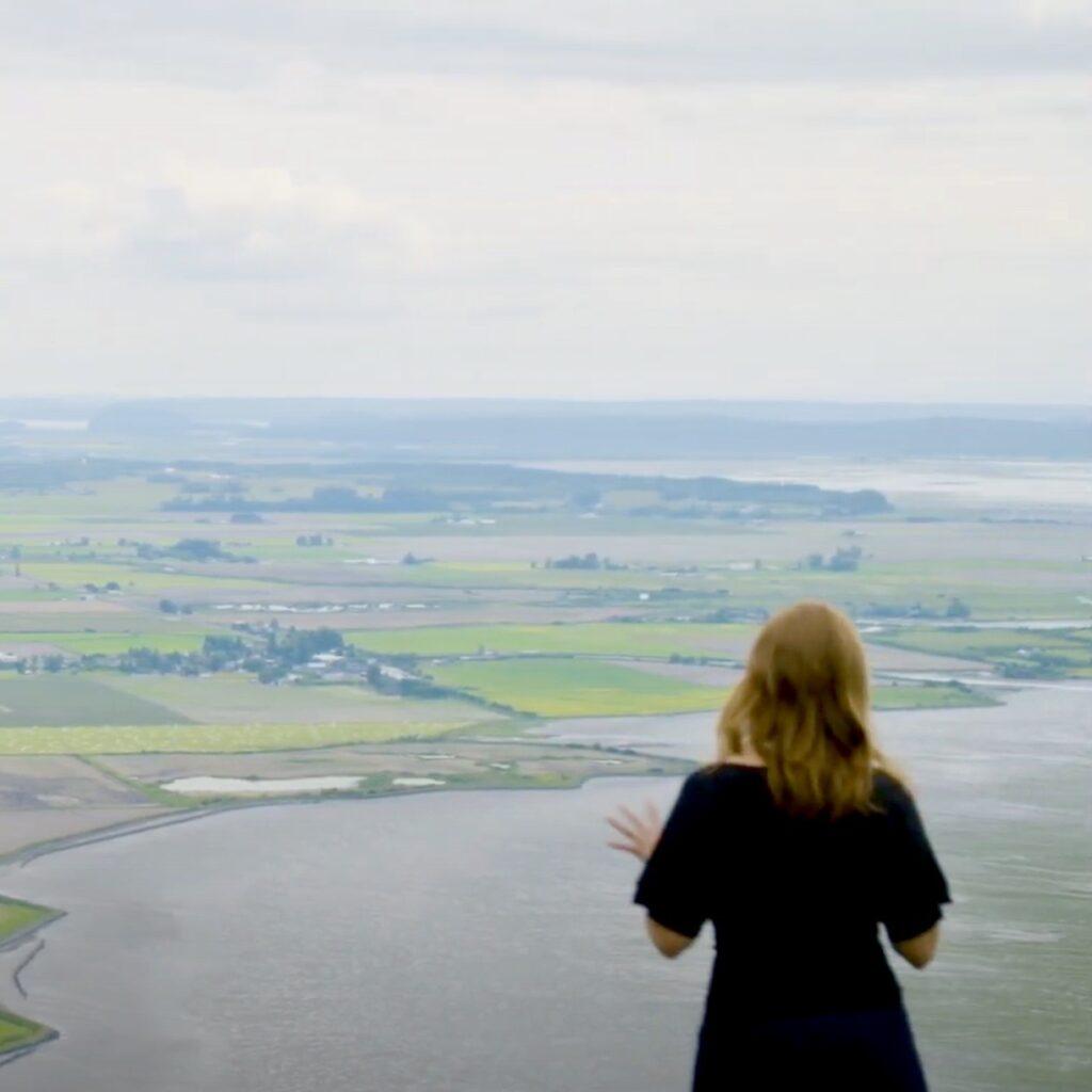 Washington Grown Episode 6 in Season 8