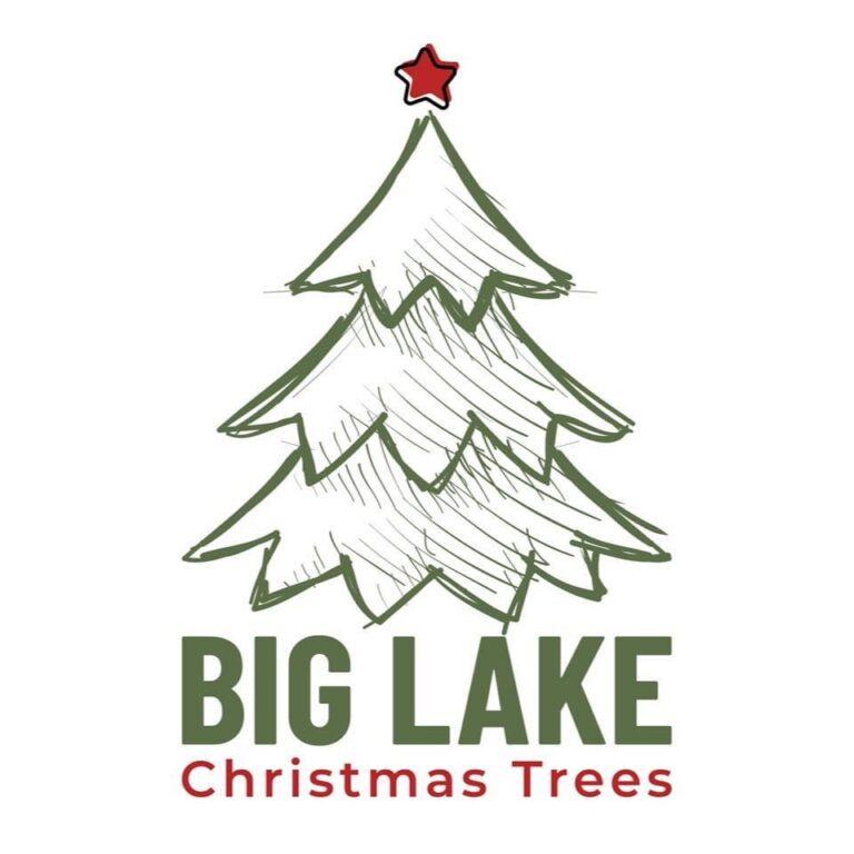 Big Lake Christmas Trees_logo